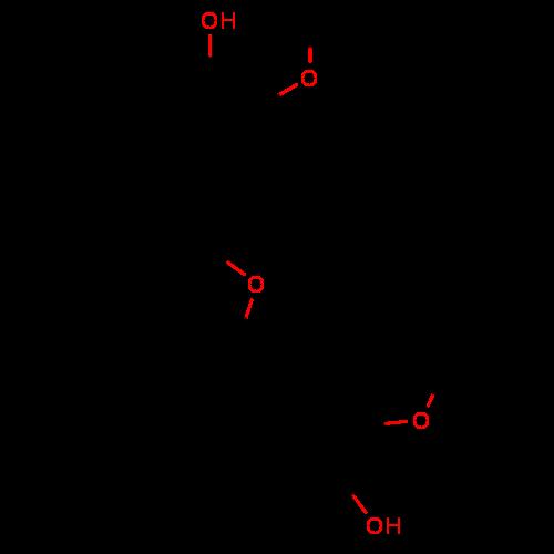 Nectandrin B க்கான பட முடிவு